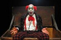teatr, sztuka, aktor