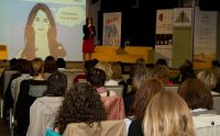 Szkolenie Instytutu Przemiany i Akademii Kobiet Sukcesu
