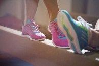 buty sportowe
