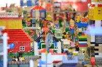 Hurtownia Zabawek - klocki LEGO