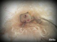 Lalka Monster High Ofelia