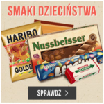 pewex.pl