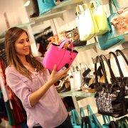 modne damskie torby na zakupy