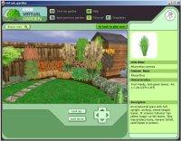 virtual garden