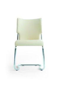 Krzesło dla dzieci